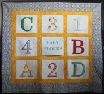 Baby Blocks (front)