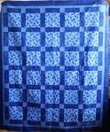 Blue Violet (front)
