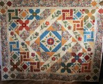 Provence Quilt