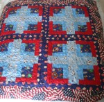 All American Quilt