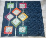 Bug's Life MatchingQuilts