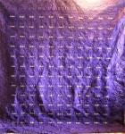 Purple Crown Royal