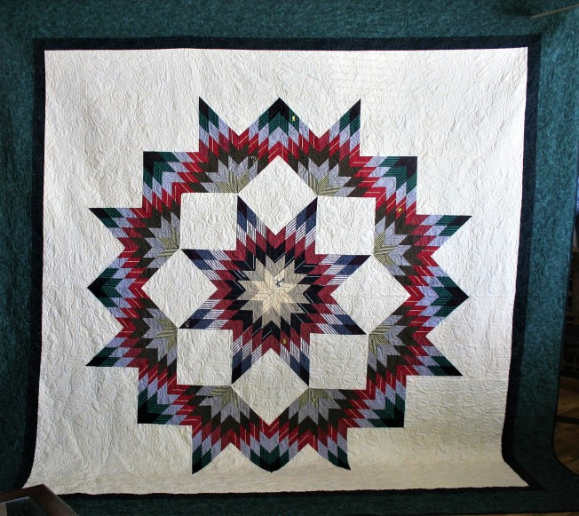 Memory Quilts | Ideal Stitches Longarm Quilting Services ... : lone star house of quilts - Adamdwight.com