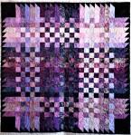 Inca Pink Batiks