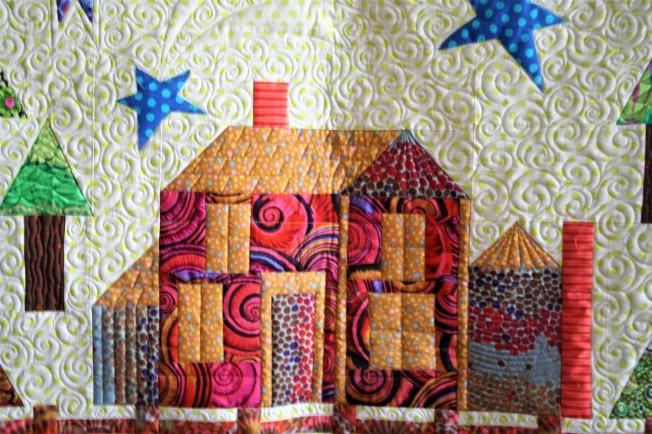 Peace Cottage 3 (close up 1)