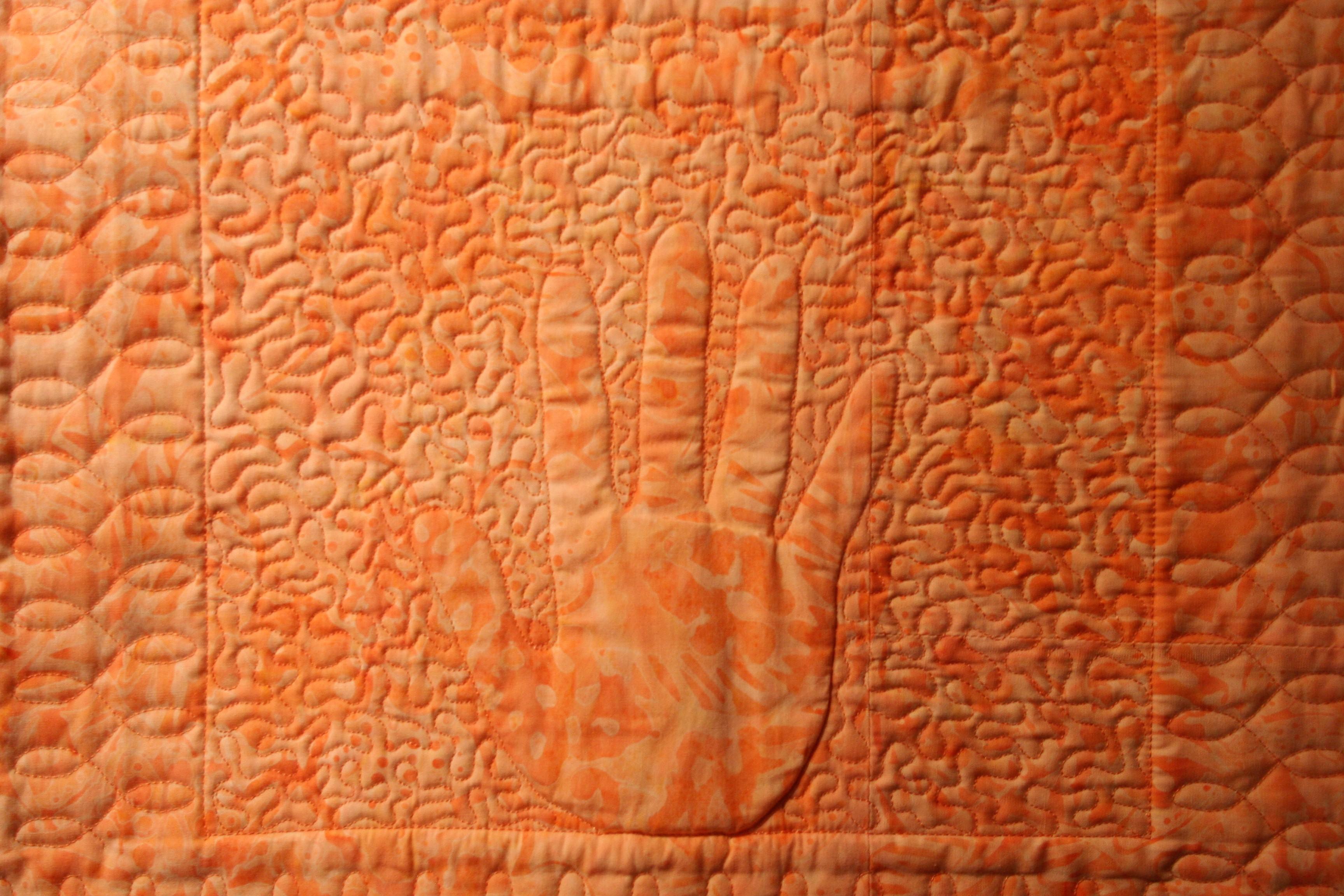 Ideal stitches longarm quilting services albuquerque nm