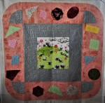 Learning Quilt #3
