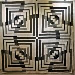 Gray Geometrics