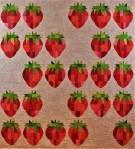 Modern Strawberries