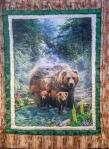 Bears in Fur